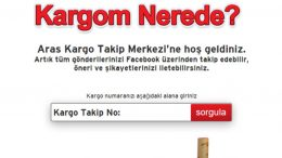 Aras Kargo Çağrı Merkezi Şikayet İletişim Telefon Numarası