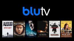 BluTV Müşteri Hizmetleri Çağrı Merkezi Telefon Numarası