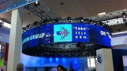 Türk Telekom Müşteri Hizmetlerine Direk Bağlanma 2019
