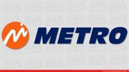 Metro Turizm Müşteri Temsilcisine Direk Bağlanma