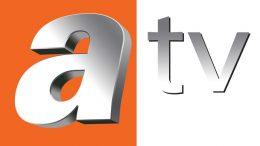 ATV Haber İletişim Telefon Numarası WhatsApp Hattı