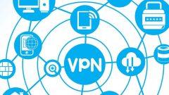 En Hızlı DNS Yasaklı Sitelere Giriş 2019