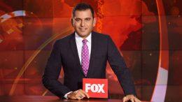 Fatih Portakal Fox Tv Ana Haber Whatsapp İhbar Hattı Numarası