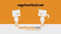 Hepsiburada Müşteri Hizmetleri İletişim Numarası 2019