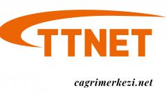 TTNET Müşteri Hizmetlerine Direk Bağlanma 2019