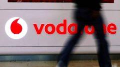 Vodafone Red Müşteri Hizmetleri Direk Bağlanma 2019