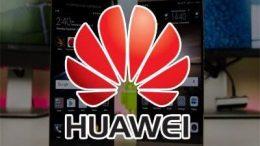 Huawei Cep Telefonu Müşteri Hizmetleri Çağrı Merkezi Telefon Numarası