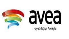 Avea Müşteri Hizmetleri Direk Bağlanma Numarası 2019