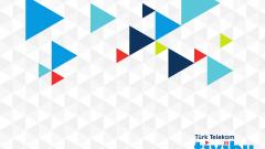 Türk Telekom Tivibu Müşteri Hizmetlerine Bağlanma 2019