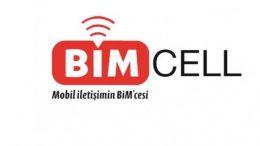 Bimcell Müşteri Hizmetleri Çağrı Merkezi İletişim Telefon Numarası