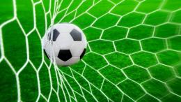 Bayern Münih Fenerbahçe Audi Cup Maç İzle Taraftarium24 Çağrı Merkezi