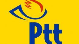 PTT Kargo Şikayet Müşteri Hizmetleri Numarası