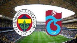 Taraftarium24 izle Fenerbahçe Trabzonspor maçı İzle Taraftarium İletişim Numarası