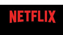 Netflix Müşteri Hizmetlerine Direk Bağlanma