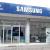 Samsung Mobil Cihazlar Servis Merkezi İletişim Numarası